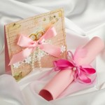 Lustige Hochzeitseinladungen