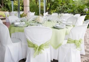 Trend Diy Hochzeit Kreativ Und Individuell Hochzeit Com