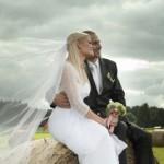 Den passenden Hochzeitsfotografen finden: Tipps und Tricks