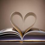 Die schönsten Romane übers Heiraten