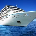 Hochzeit & Flitterwochen auf dem Kreuzfahrtschiff