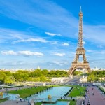 Flitterwochen in Europa – Traumhafte Rundreise