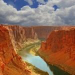 Flitterwochen in den USA – Eindrucksvolle Rundreise