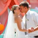 Heiraten in Dänemark: Tipps, Locations und Bräuche