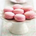 Hochzeitstorte mit Macarons: Alles über das neue Trendgebäck