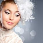 Accessoires für die Braut: Neue Trends für 2014