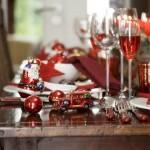 Weihnachtshochzeit: Heiraten am Fest der Liebe