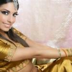 Arabische Hochzeit: Traditionen, Bräuche und Trends