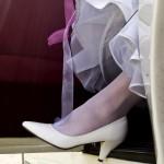 5 Hochzeitspannen und wie sie sich vermeiden lassen