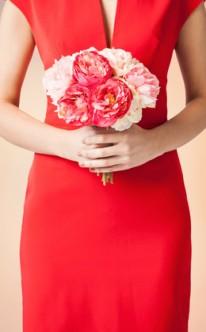 Brautmutter Mode: Kleider für die Brautmutter
