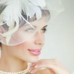 Brautfrisuren für kurzes Haar: Tipps und Tricks