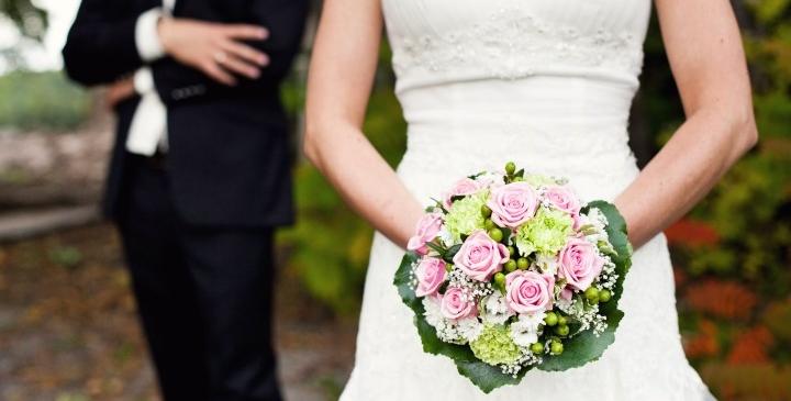 Zitate Zur Hochzeit Die Schönsten Zitate Für Die Hochzeit