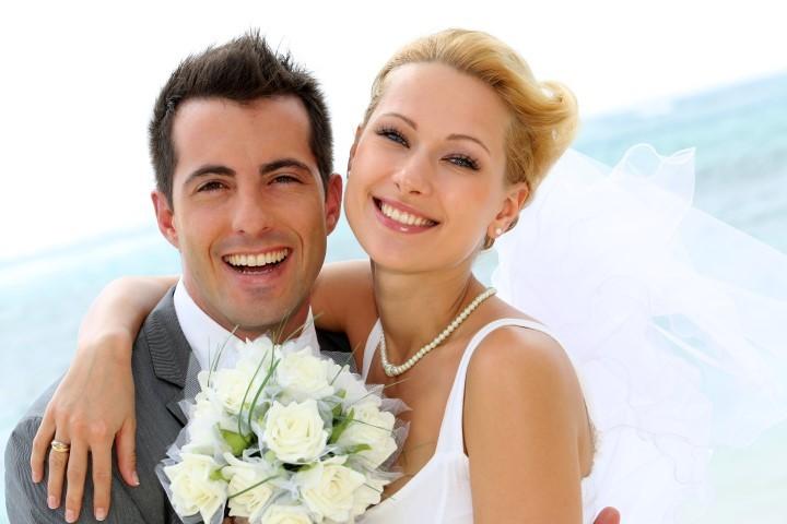 Hochzeit Im Ausland In Diesen 10 Landern Konnen Sie Unkompliziert