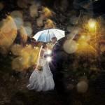 Interview: Tipps und Tricks bei der Suche nach dem Hochzeitsfotografen