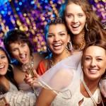 Rituale beim Junggesellenabschied – Ideen und Aufgaben für Männer und Frauen