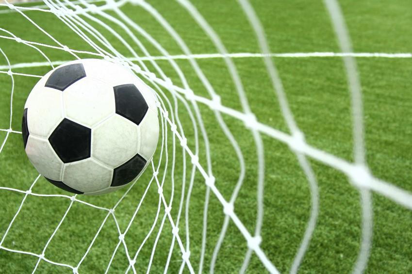 Heiraten Im Stadion Tipps Für Fußballfans Hochzeit Com