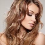 Brautfrisur mit Volumen: Neue Methoden zur Haarverdichtung