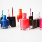 Nageldesign-Trends für die Hochzeit: Gepflegt & farbenfroh