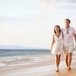 Das Engagement-Shooting: Vorfreude auf die Hochzeit