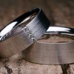 Verlobungsringe für Männer: Mehr als reine Frauensache