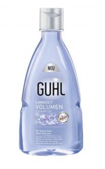 Guhl Langzeit-Volumen-Shampoo
