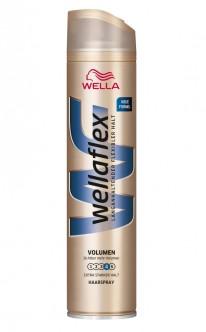 Wellaflex Volumen Haarspray