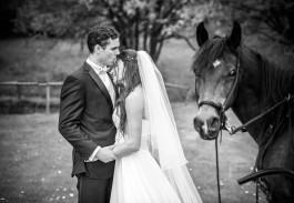 weddingraphy