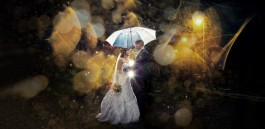 Christian Wolf – Hochzeitsfotograf Ostdeutschland