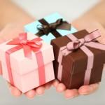 Morgengabe: Romantische Tradition am Hochzeitsmorgen