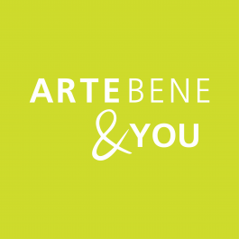 ARTEBENE & YOU