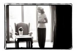 The Wedding Story – Sascha Moll