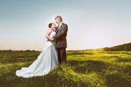 Hochzeitsfotograf Stefan Deutsch