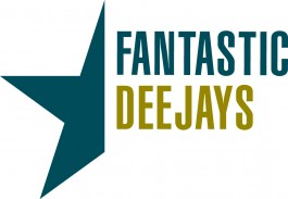 Fantastic Deejays GmbH
