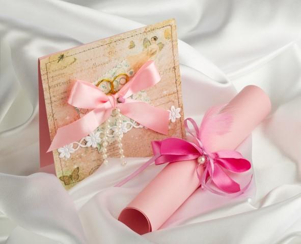 Last Minute Geschenke Zur Hochzeit Selber Machen Hochzeit Com