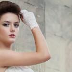 Rockabilly-Hochzeit: Heiraten im Stil der 50er Jahre