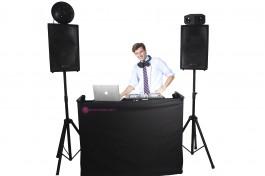 Eventhelden DJ Foto und Eventagentur