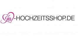 ja-hochzeitsshop.de