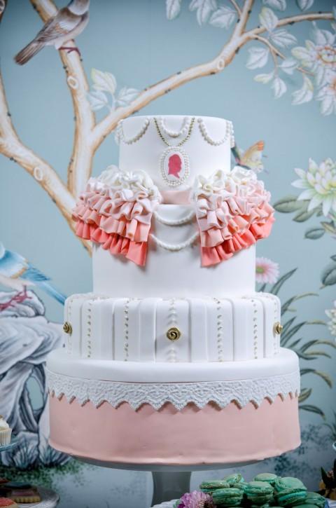 Heiraten Im Britischen Stil Tipps Fur Kleidung Deko Hochzeit Com
