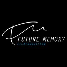 Future Memory Filmproduktion
