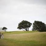 Juliane & Michael: Traumhochzeit in Neuseeland