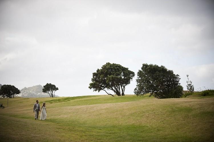 Heiraten neuseeland sudinsel