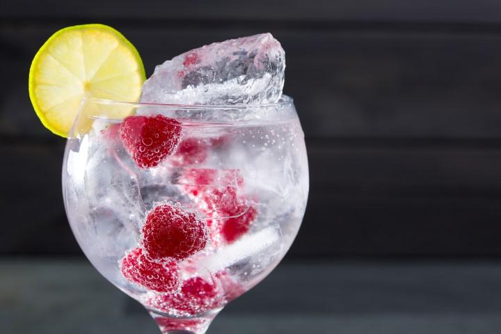 Cocktails: Neue Getränke-Ideen für die Hochzeitsfeier - Hochzeit.com