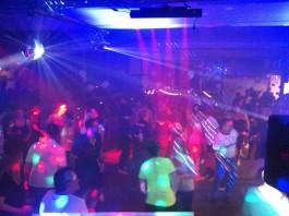 DJ SImon_G Eventservice