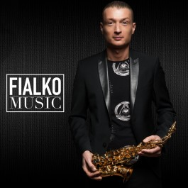 Fialko-Music