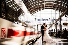 Stefan Czajkowski Hochzeitsfotograf