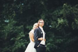Hochzeitsfotograf Michal Grajkowski
