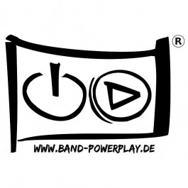 Partyband Powerplay