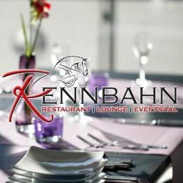 Rennbahn Neuss Event & Gastronomie GmbH