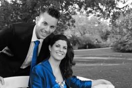 H&More Hochzeitsfotografie