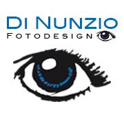 Di Nunzio Fotodesign